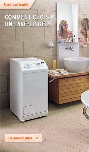 comment choisir lave linge maison design mochohome