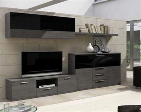 colores ceniza  negro decoracion de interiores opendeco
