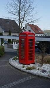 Englische Telefonzelle Deko : pin von uhren4you auf englische telefonzellen pinterest telefonzelle englische telefonzelle ~ Frokenaadalensverden.com Haus und Dekorationen