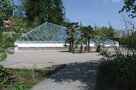 Botanischer Garten St Gallen öffnungszeiten by Botanischer Garten St Gallen Botanica