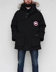 Winter Parka Canada Goose Canada Goose Down Sale Price