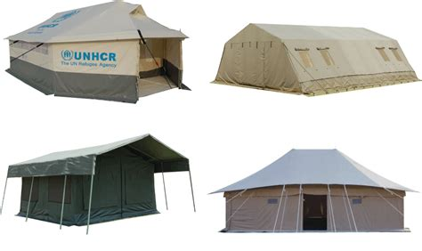 Emergency Relief Tents|pole Tents|frame Tents|city