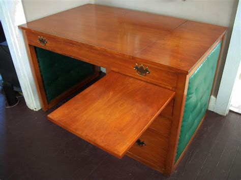 antique drafting table for sale vintage cherry desk mid century modern drafting table