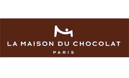 la maison du chocolat now at the plaza 2012 05 30 industry