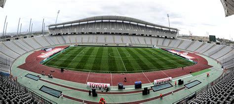 El manchester city de pep guardiola se presenta por primera vez en la final de la champions league. Finale de l'UEFA Champions League 2021 - 2021 UEFA ...