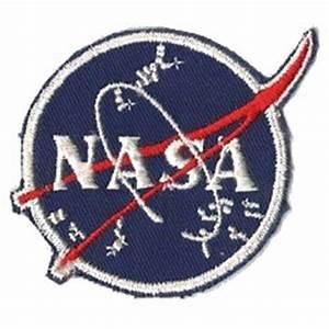 Astronaut Badges Uniforms Details (page 3) - Pics about space