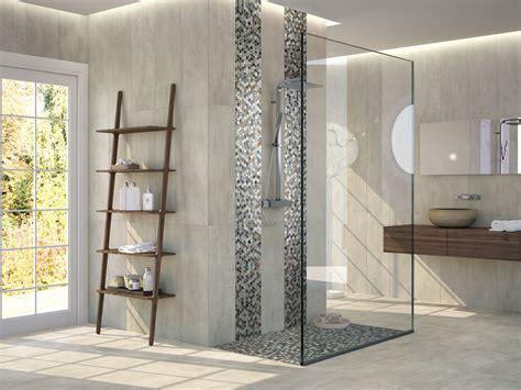 lavabo nepal 42x42x15 cm 16 5 quot x16 5 quot x5 9 quot basins ceramics