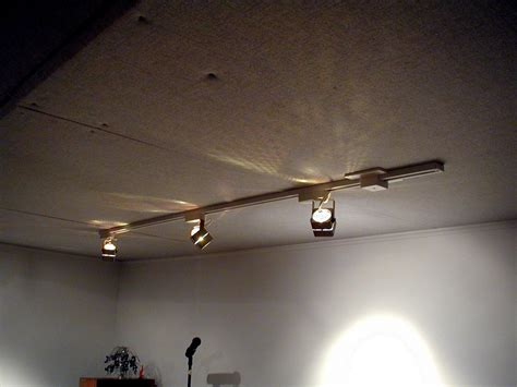 voltage track lighting  winlightscom deluxe