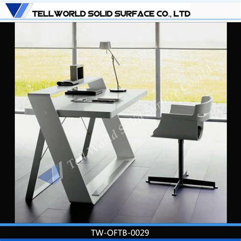 blanc ikea ordinateur de bureau 224 vendre home office table bureaux de travail id de produit
