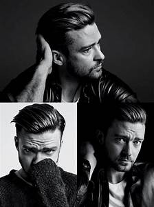 List of Pompadour Haircuts Trending in 2016 • Men's ...