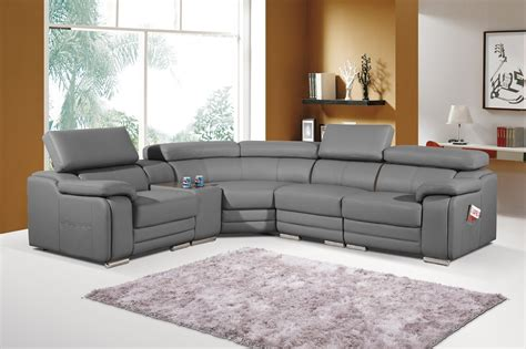 Photos Small Leather Corner Sofas For Small Rooms
