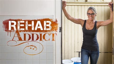 rehab addict diy detroit s why interest in