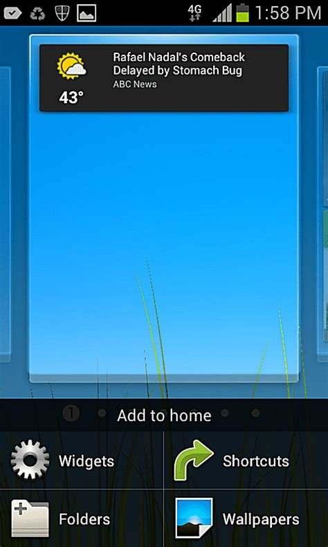 how to take a screenshot on android phone how to take a screenshot on an android phone or tablet