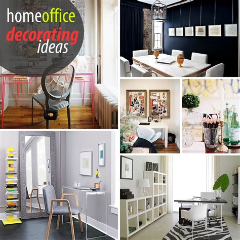 creative ideas for home decor images pictures becuo