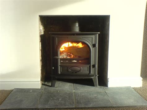 slate tiles   hearth video