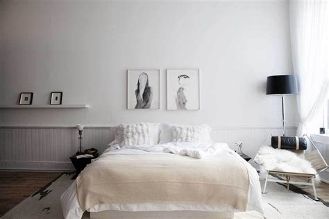 bedroom themes for scandinavian bedrooms ideas and inspiration