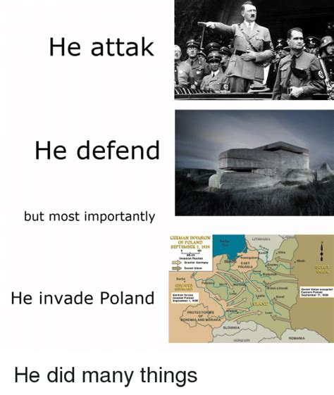 25 best memes about soviet and poland soviet and poland