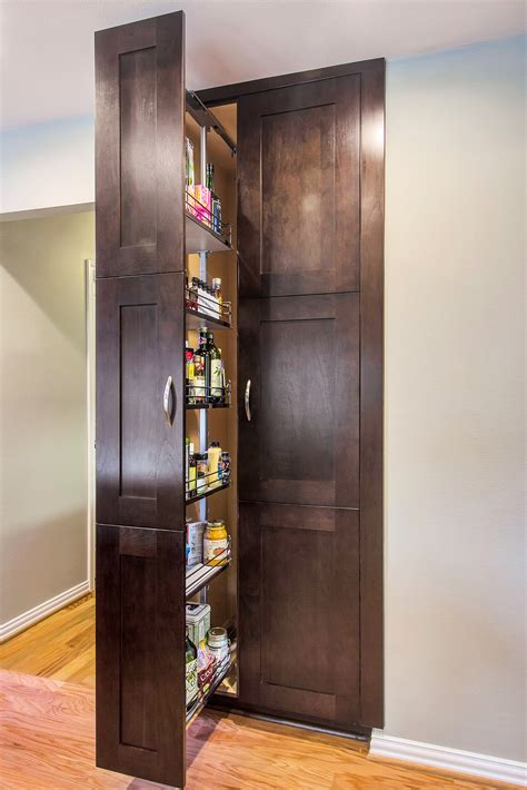 where to buy a kitchen pantry cabinet where to buy a kitchen pantry cabinet kitchen pull out