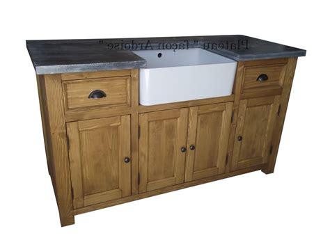 castorama evier de cuisine salle de bain contemporaine grise