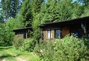 Hütte Im Wald Mieten : bayern urlaub in almh tte ferienhaus h tte mit kamin skih tte mieten ~ Orissabook.com Haus und Dekorationen