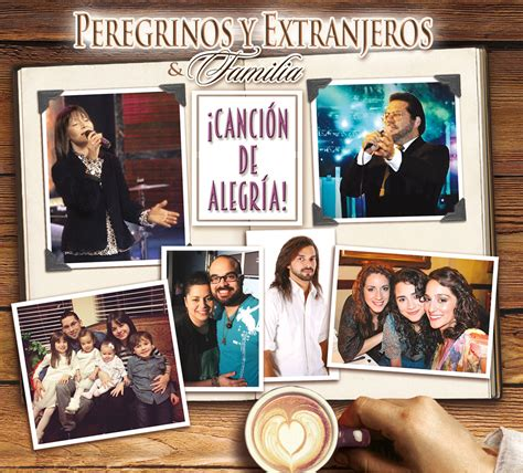 peregrinos y extranjeros pistas download