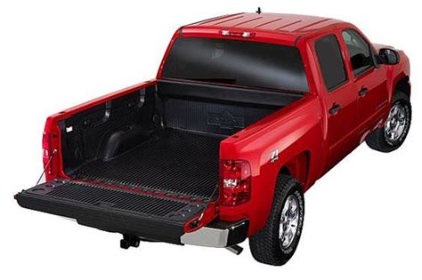 Pendaliner Bed Liner by Outfitters Of Waco Bed Liners Spray In Bed