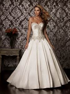 wedding dress ball gown satin naf dresses wedding dress With satin ball gown wedding dresses