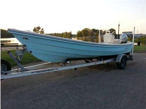 jacksonville fl  boats boat  boats cool boats