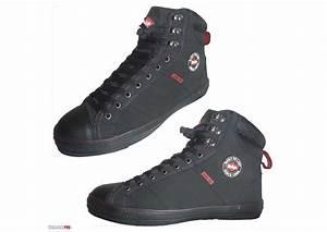 Chaussure De Securite Femme Legere : basket securite ~ Nature-et-papiers.com Idées de Décoration
