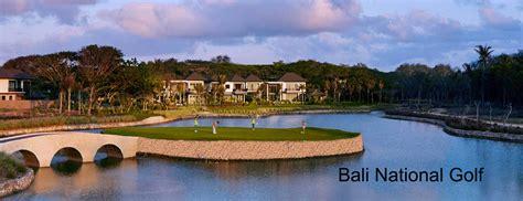 bali national golf promotion rates nusa dua bali golf rates