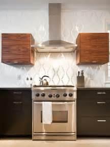 unique backsplash ideas for kitchen 10 unique backsplash ideas for your kitchen eatwell101