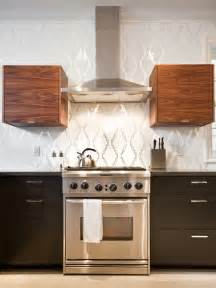 pictures of backsplashes for kitchens 10 unique backsplash ideas for your kitchen eatwell101