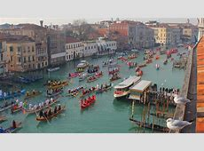 Venice Carnival The Gritti Palace Hotel, Venice
