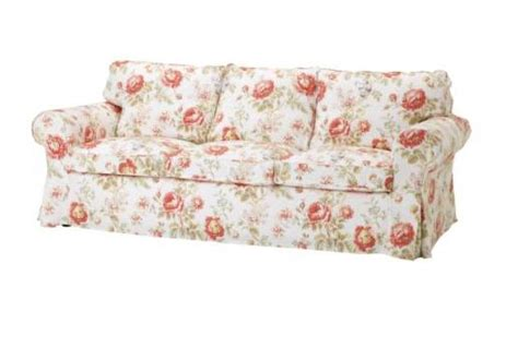 canapé fleuri style anglais floral sofa archives the frugal materialist the frugal
