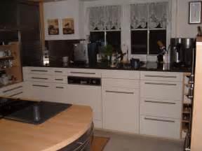 nolte küchen magnolia matt schlossreitstall - Nolte Landhausküche