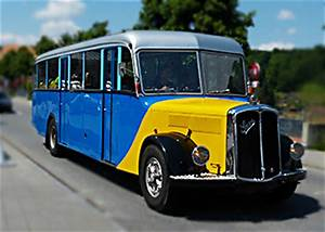 Bus Mieten Stuttgart : saurer oldtimerbus mieten ~ Orissabook.com Haus und Dekorationen