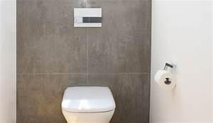 Wasserfeste Wandverkleidung Bad : wasserfeste wandbeschichtung dusche die fugenlose dusche trendig und chic farbefreudeleben ~ Frokenaadalensverden.com Haus und Dekorationen