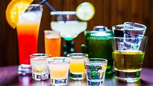 Gramm Alkohol Berechnen : alkoholsucht woran erkennt man ob jemand trinkt welt ~ Themetempest.com Abrechnung