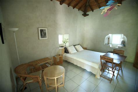 chambre d hotes guilhem le desert chambres d 39 hôtes le chemin de guilhem