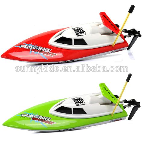 Cheap Rc Boats new boat plastic boat cheap rc boats ft008 buy