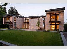 Home Design Stunning Modern House Modern House Minecraft
