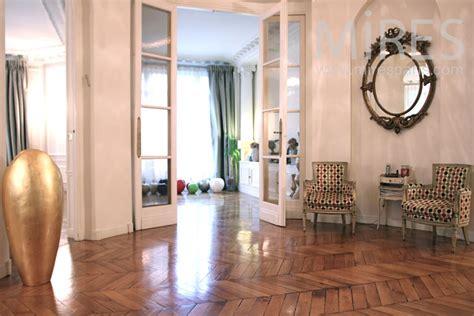 Beautiful Parisian Apartments by Beautiful Parisian Apartment C0943 Mires
