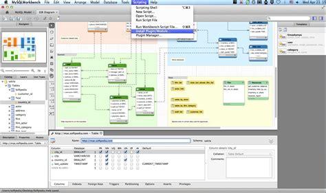 descargar gratis mysql open source software free