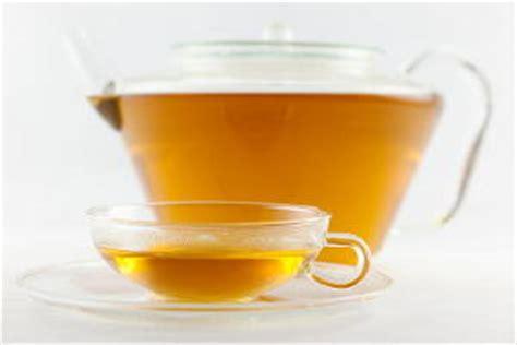 does white tea caffeine white tea and caffeine myths and reality ratetea
