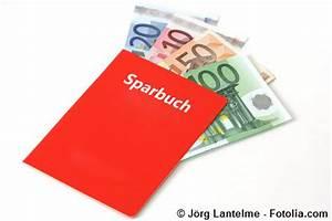 Zinsen Sparbuch Berechnen : bank und zinsenrechner vergleich von banken bei zinsen am sparbuch ~ Themetempest.com Abrechnung