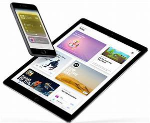 Ipad Pro 2 User Guide Ios 11