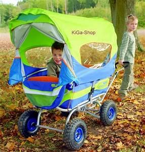 Bollerwagen Mit Dach : haba dach f r expeditionswagen bollerwagen 8009 v0 ebay ~ Whattoseeinmadrid.com Haus und Dekorationen
