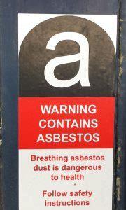 deal  asbestos   home web design