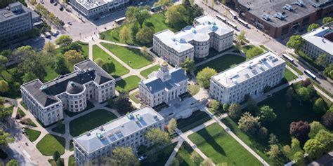 housing university housing dining