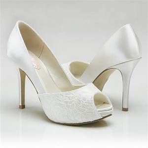 custom colors wedding shoes accessory wedding shoes wedding With womens dress shoes for wedding